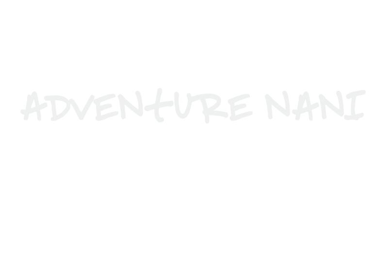 Adventure Nani